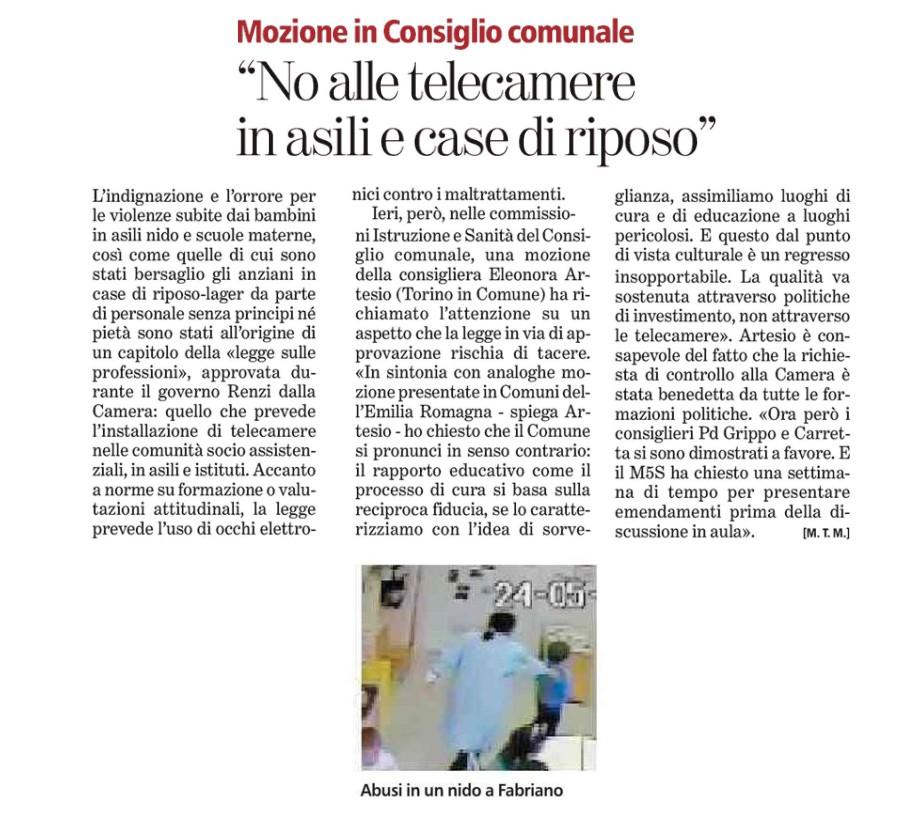 la-stampa_telecamere-in-classe_12_01_2017