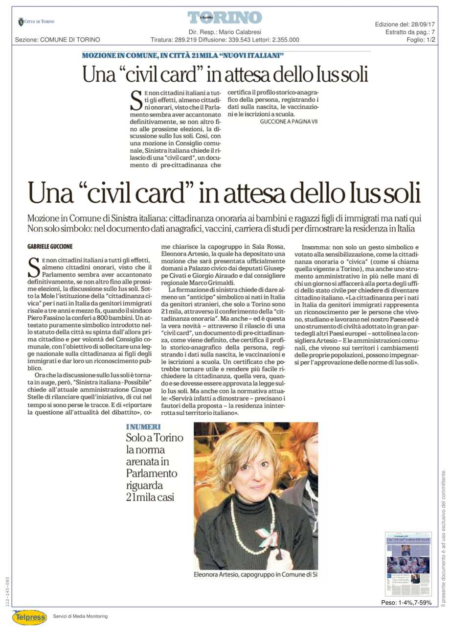 Repubblica 28_09_2017_Mozione_ius_soli-1
