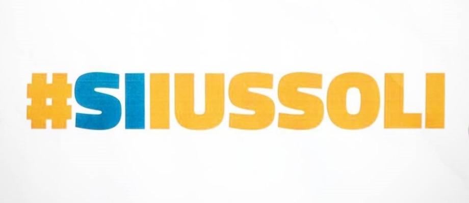 iussoli